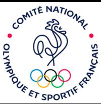 CNOSF – Brigitte HENRIQUES à la présidence