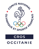 CROS Occitanie : La nouvelle équipe