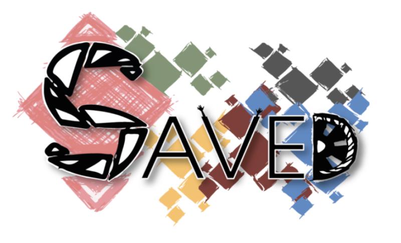 SAVED – Déplacements & Valorisation du bénévolat