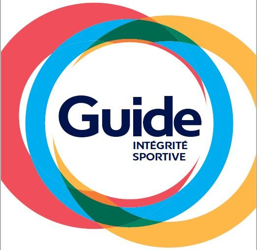 CNOSF – Guide intégrité sportive