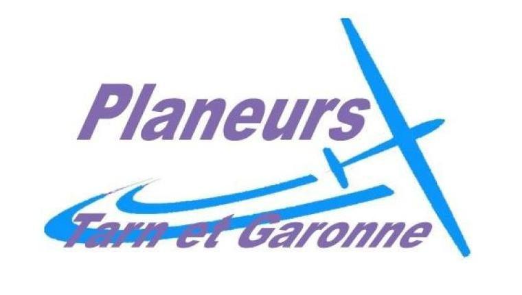 Le Centre de Vol à Voile de Tarn et Garonne change de nom !