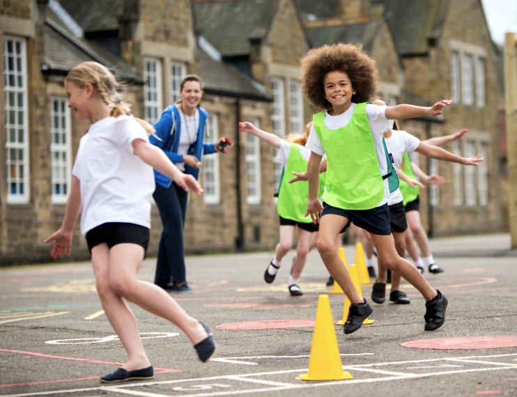 Plan mercredi : Quel rôle pour le mouvement sportif ?