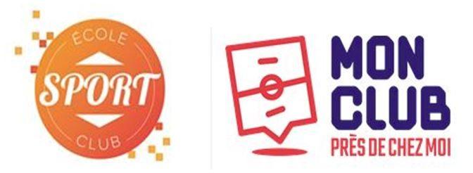 La Carte Passerelle 2021 :  Sport scolaire – Sport en club