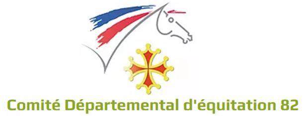 Le Comité Départemental d'Équitation se dote d'un nouveau site