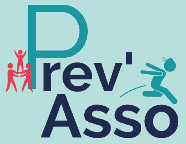 Prev'Asso – Accompagnement gratuit des associations en difficulté en Occitanie